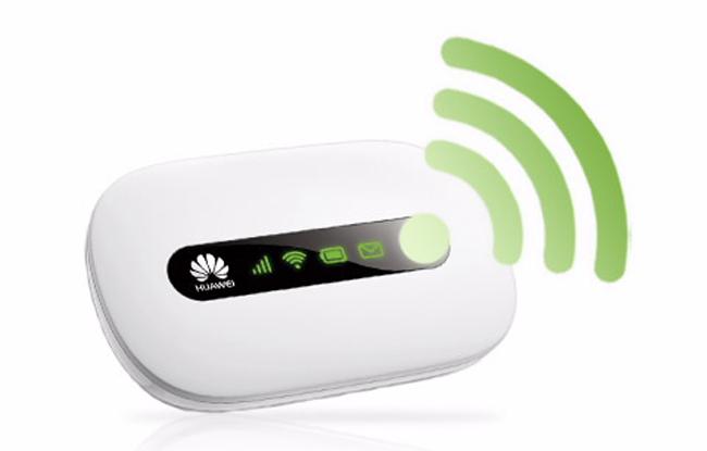 bo phat wifi 4 g tien loi