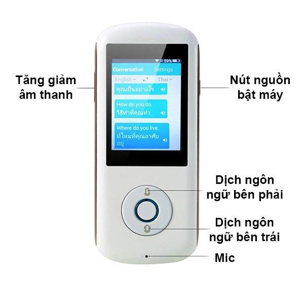 may phien dich ngon ngu phat wifi