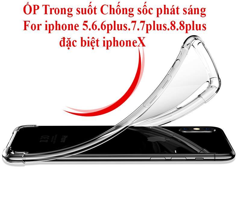 op lung chong soc phat sang