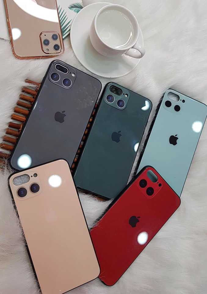 op lung gia iphone 11