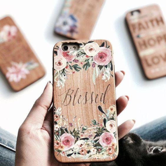 op lung bang go khac ten rieng cho iphone 7/7plus
