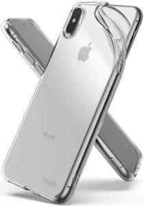 ốp lưng mỏng nhẹ cho iphone