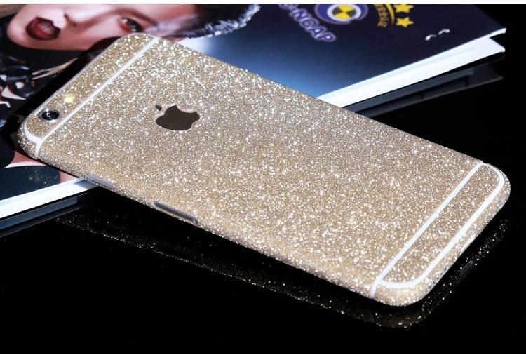 miếng dán skin iphone