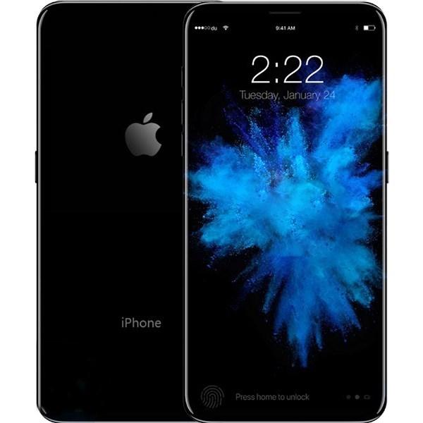 ra mắt điện thoại iPhone 9