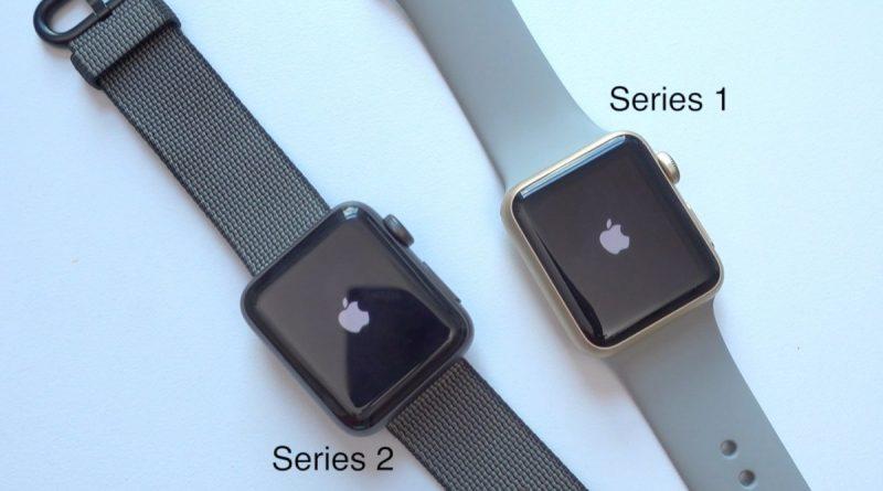 Tim hieu apple watch 1