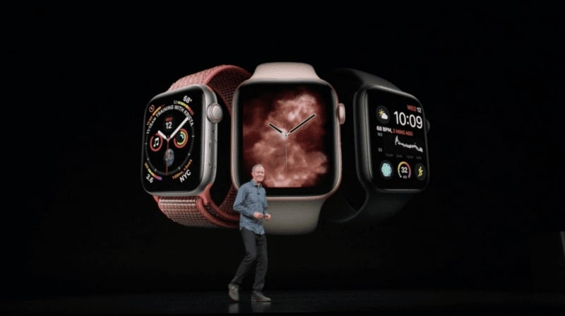 nen mua apple watch loai nao tot