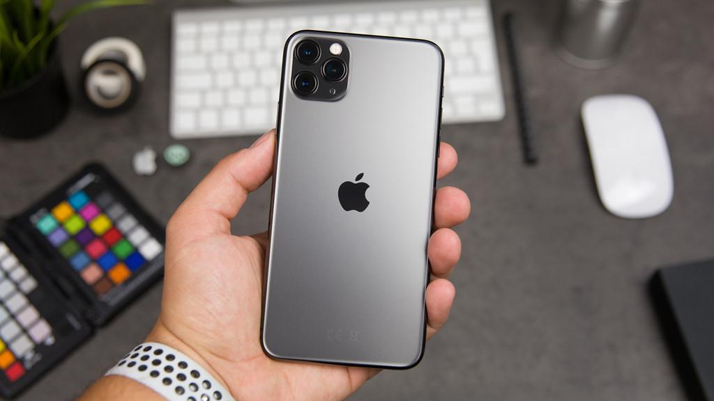 iphone 11 co xung dang voi gia tien khong
