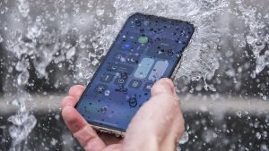 kinh nghiem mua iphone X cu