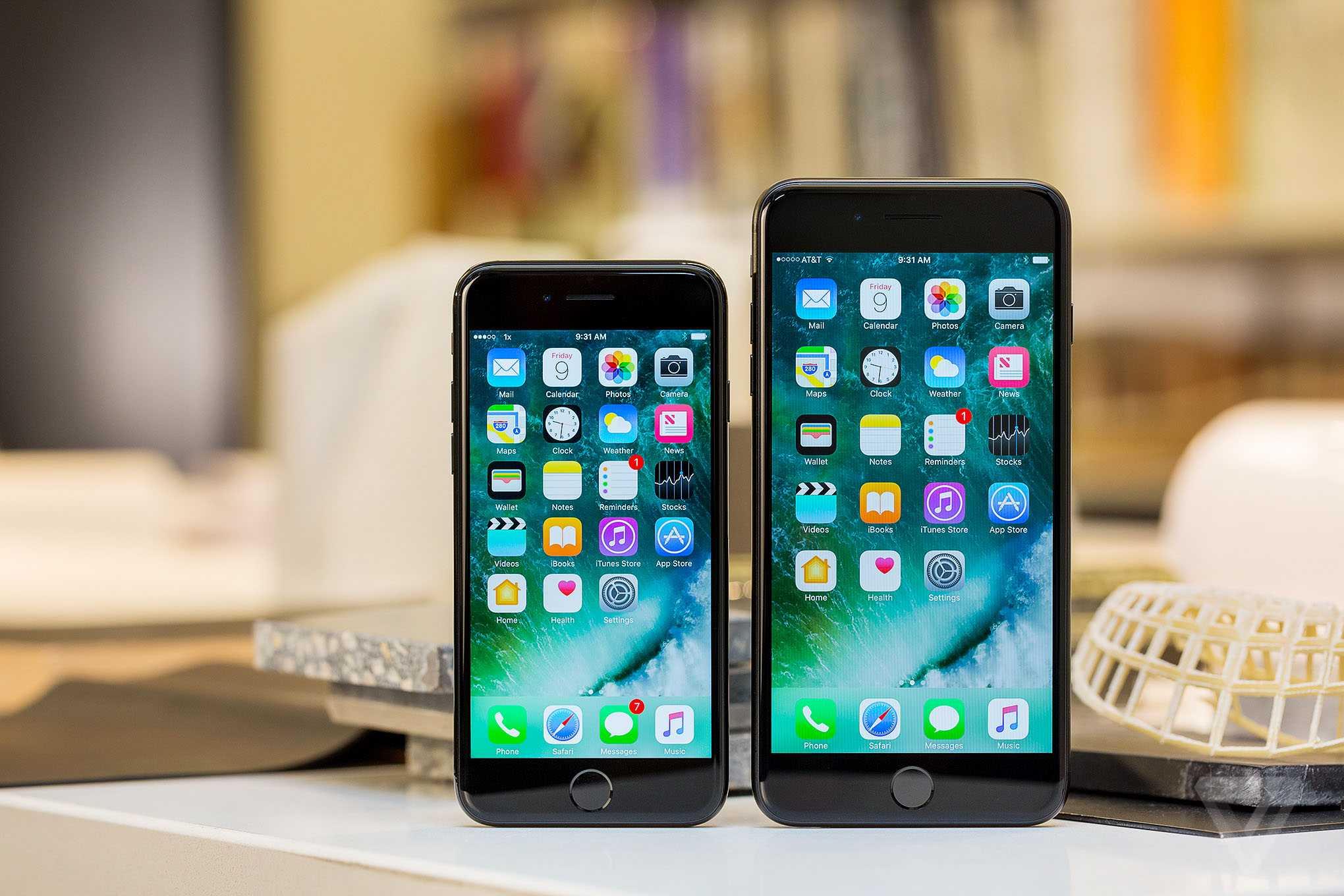 điện thoại iphone xách tay
