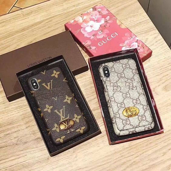 op lung GUCCI iphone 7/7plus hot nhat hien nay