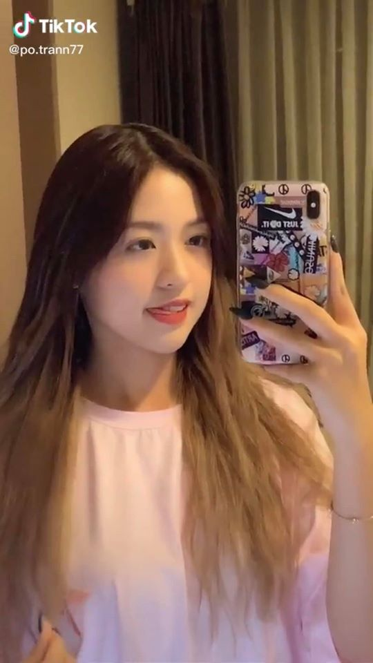 Ốp Nhám Kiểu Hàn Quốc iPhone