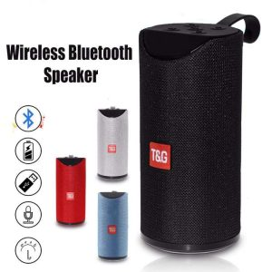 LOA BLUETOOTH JBL (TG-113)