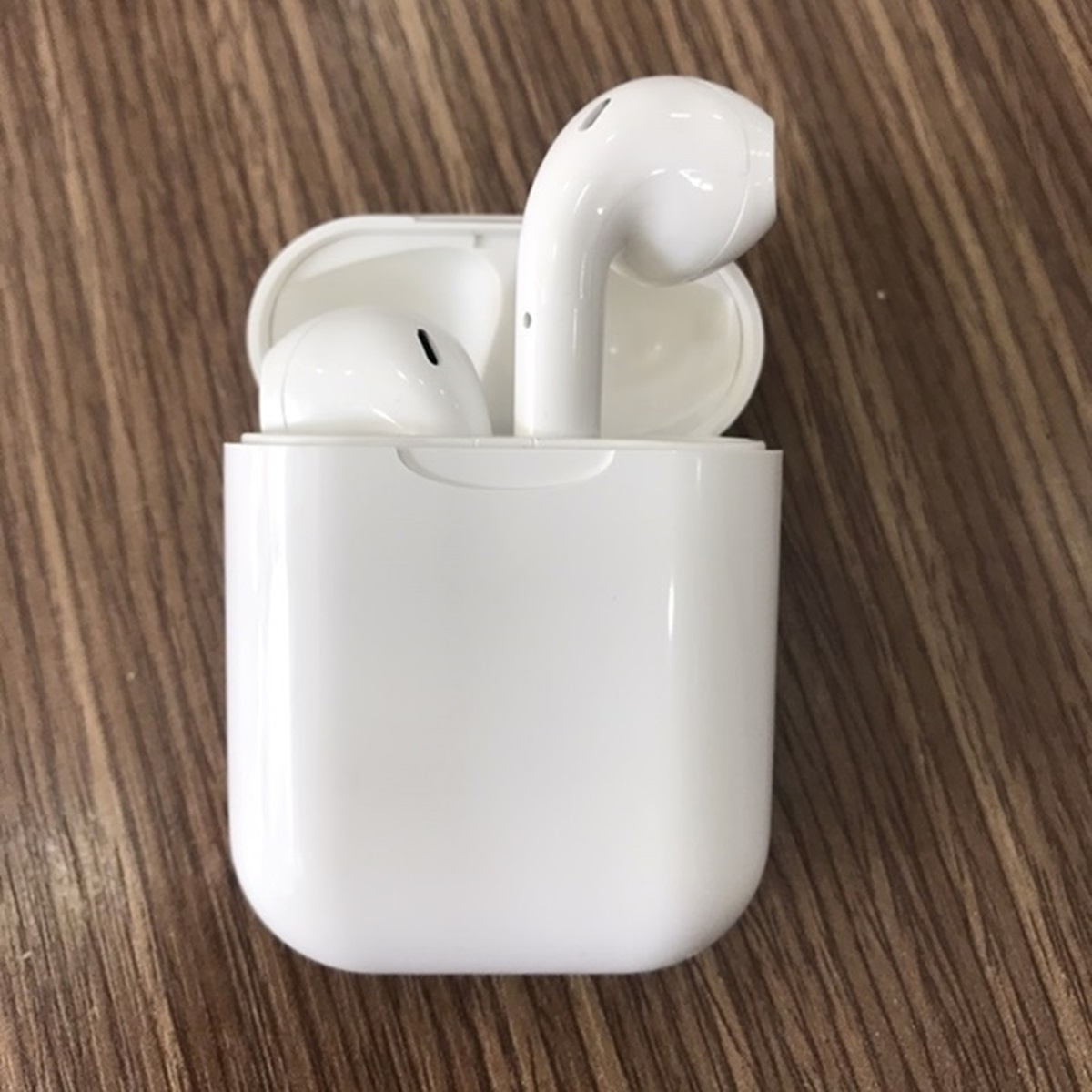 Tai Nghe Bluetooth Cao Cấp V30