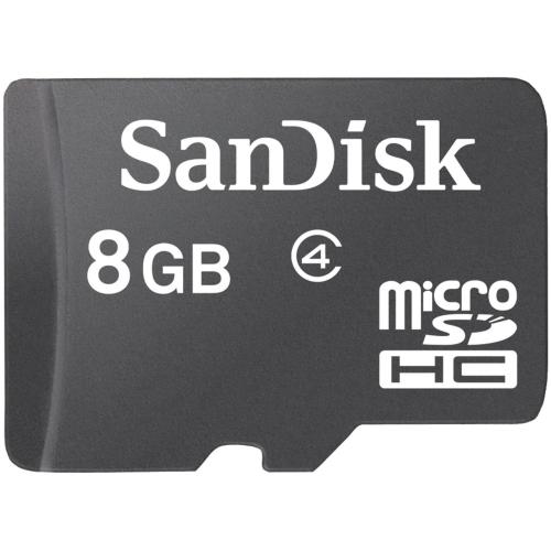 Thẻ Nhớ USB SANDISK 8GB