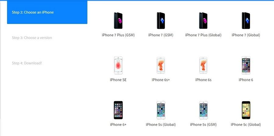 cách sửa lỗi iphone bị mất âm thanh