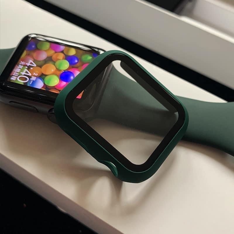 Ốp Chống Bẩn Apple Watch
