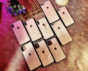 ốp gỗ khắc 4d