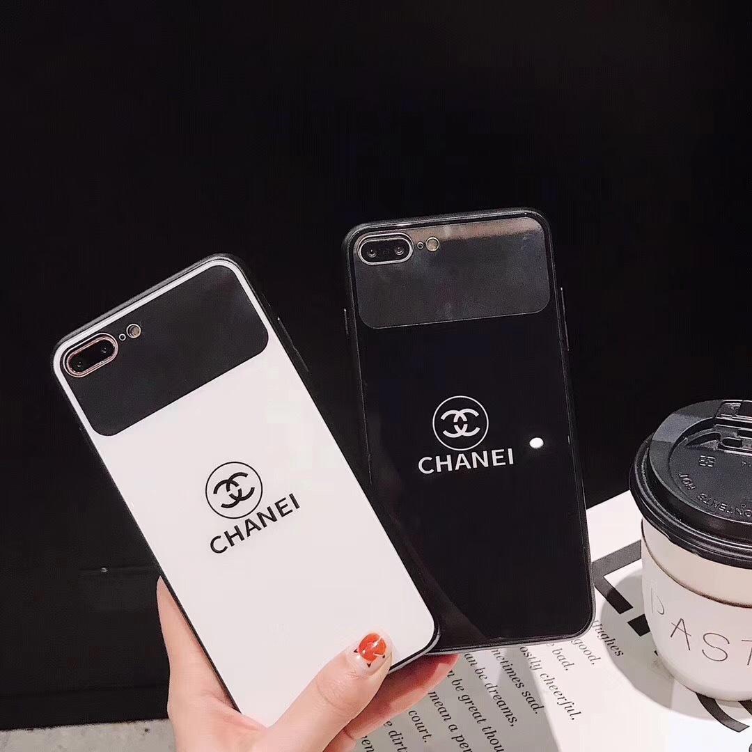 Ốp Gương Chanel