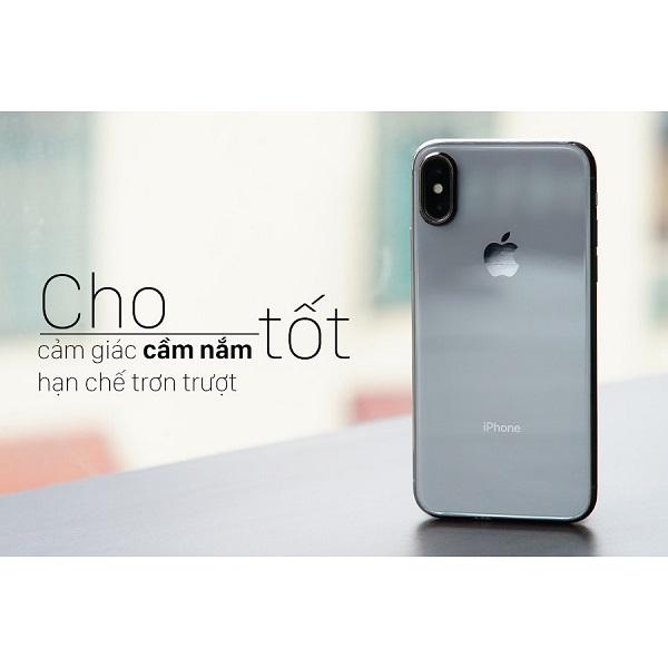 Miếng dán skin 10D điện thoại