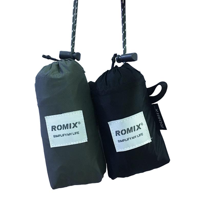 Ba Lô Chống Nước ROMIX RH52