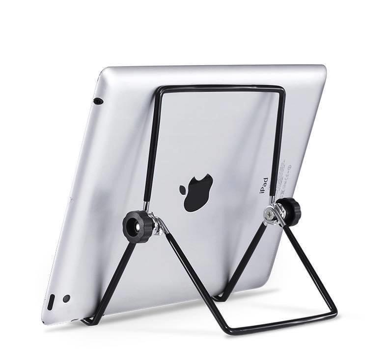 Giá đỡ iPad Đa Năng A PATEN
