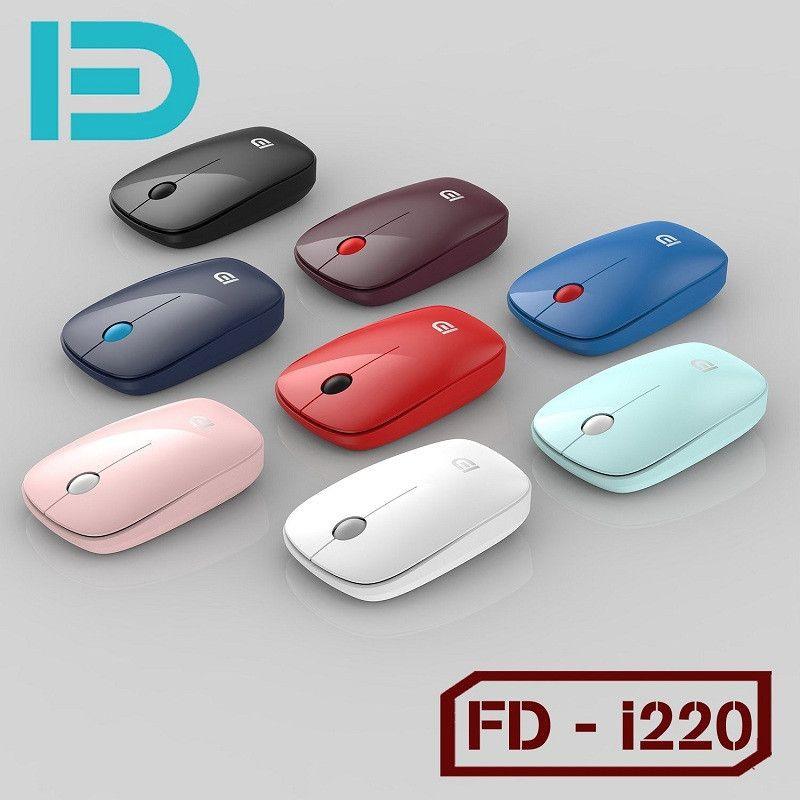 Chuột Không Dây FD i220