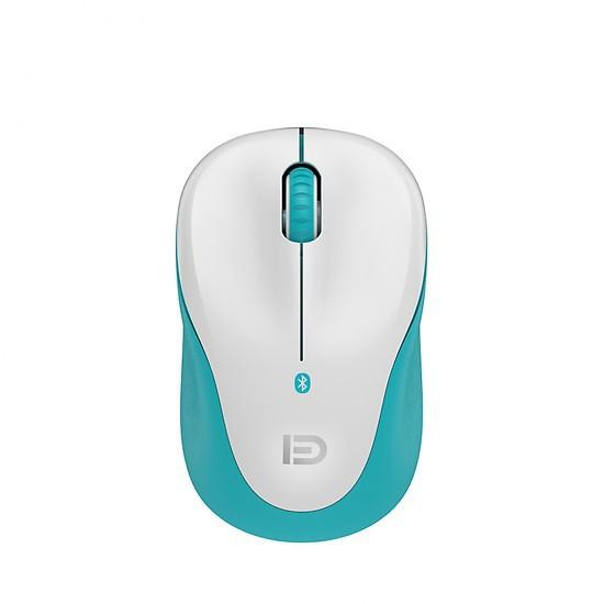 Chuột Bluetooth FD V10b