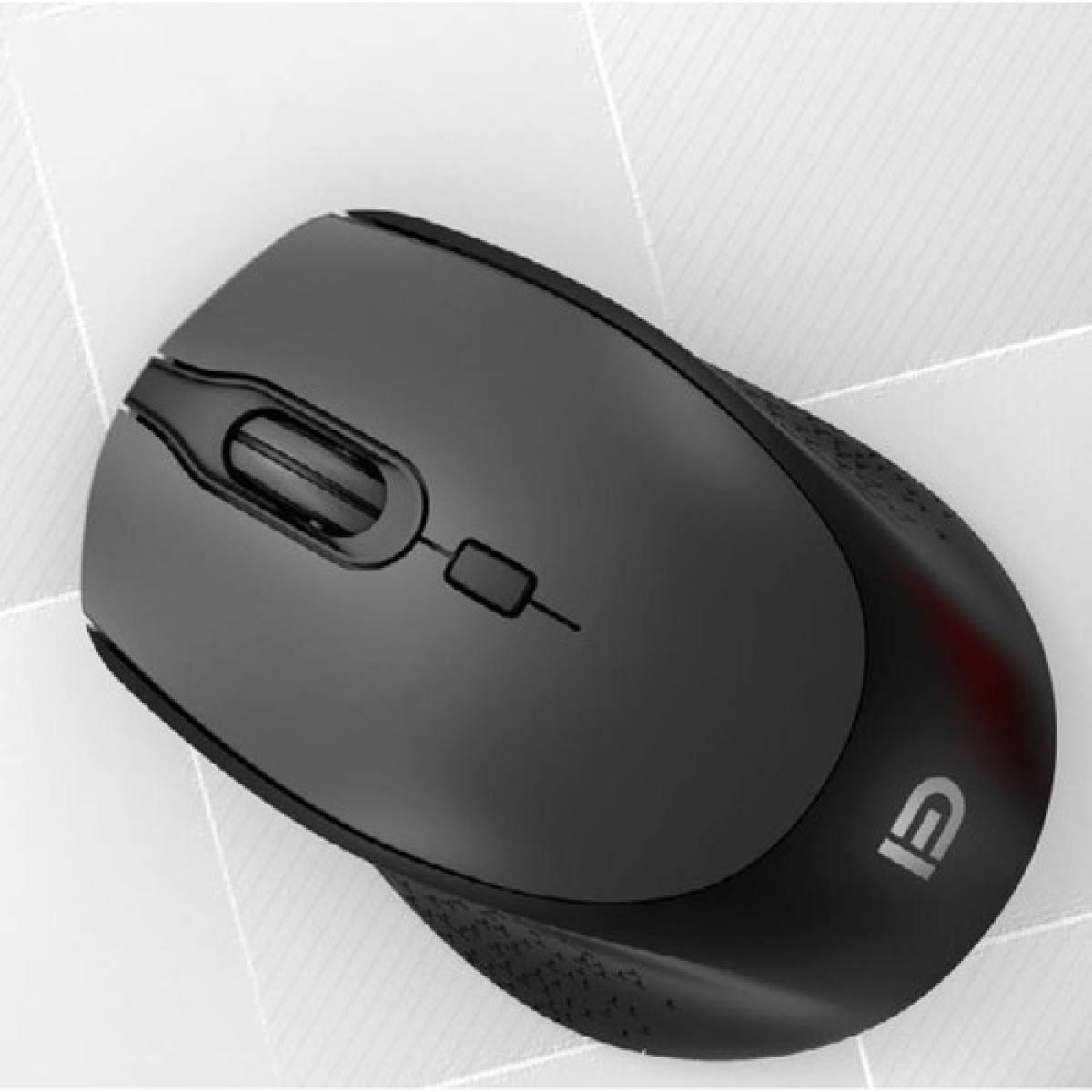 Chuột Không Dây FD i360