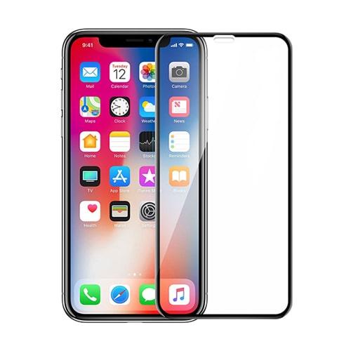sử dụng miếng dán màn hình nào cho điện thoại