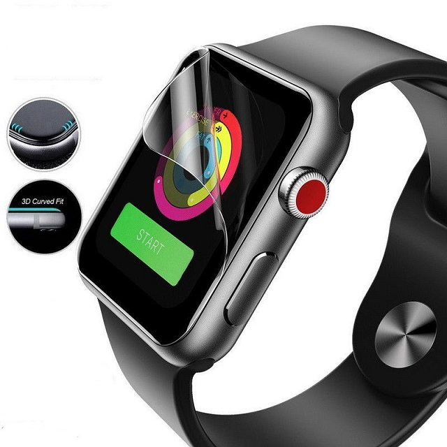 Miếng dán apple watch giá sỉ