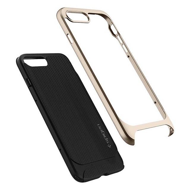 ốp lưng iphone 8 spigen giá sỉ