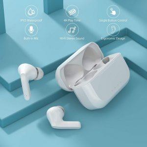 Hướng dẫn cách sử dụng tai nghe bluetooth