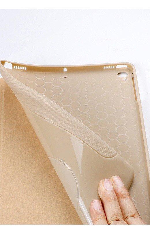 Bao da iPad Kaku Gucci