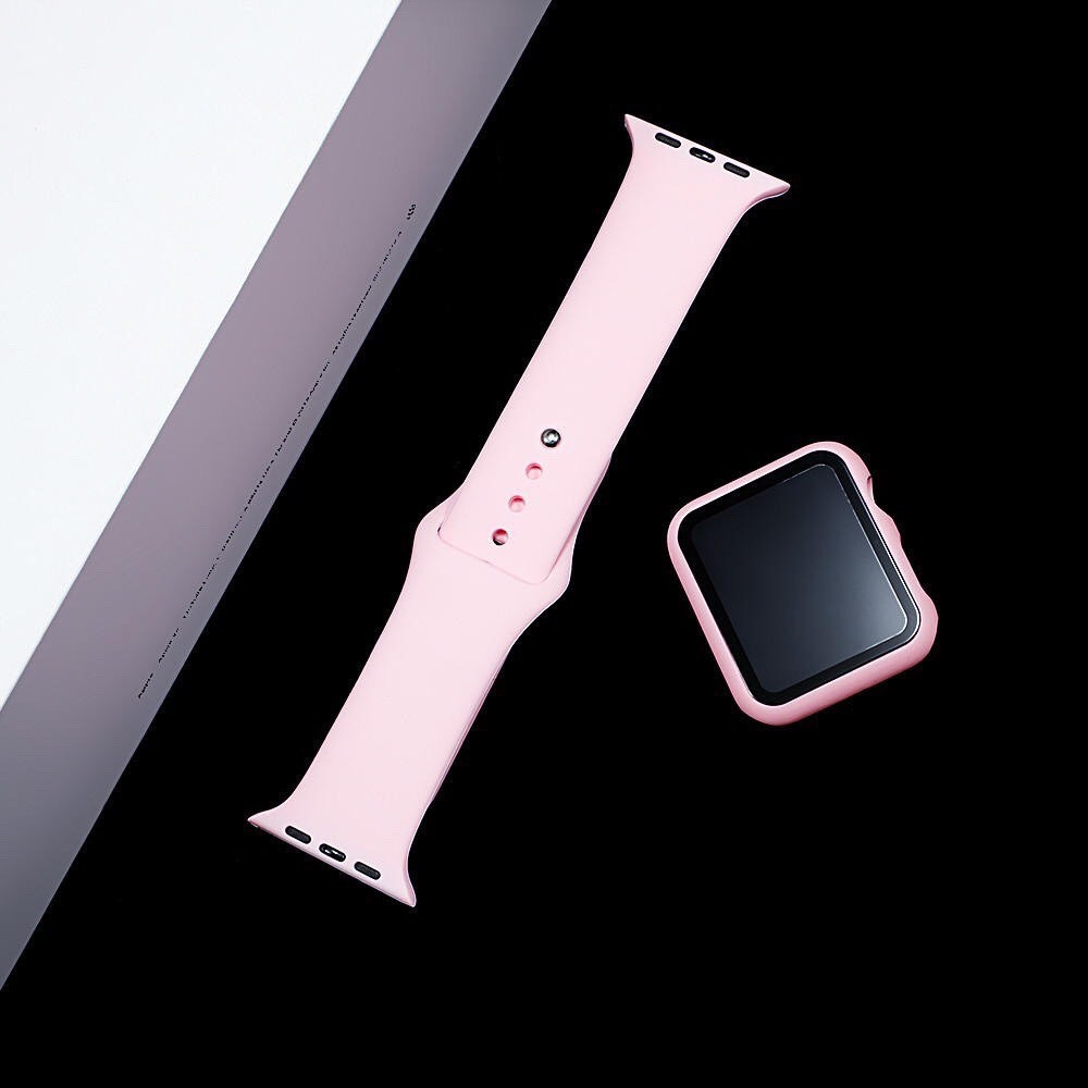 Combo Đồng Hồ Apple Watch