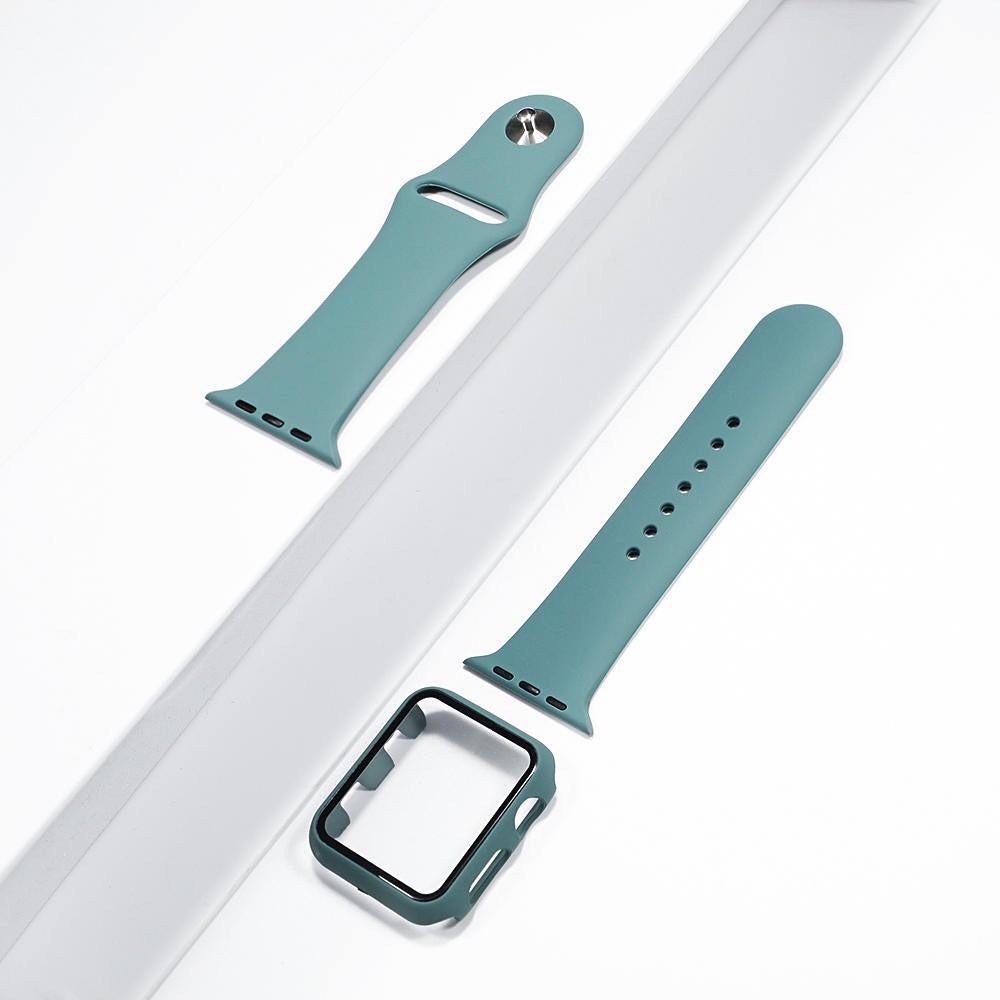 Combo Đồng Hồ Apple Watch