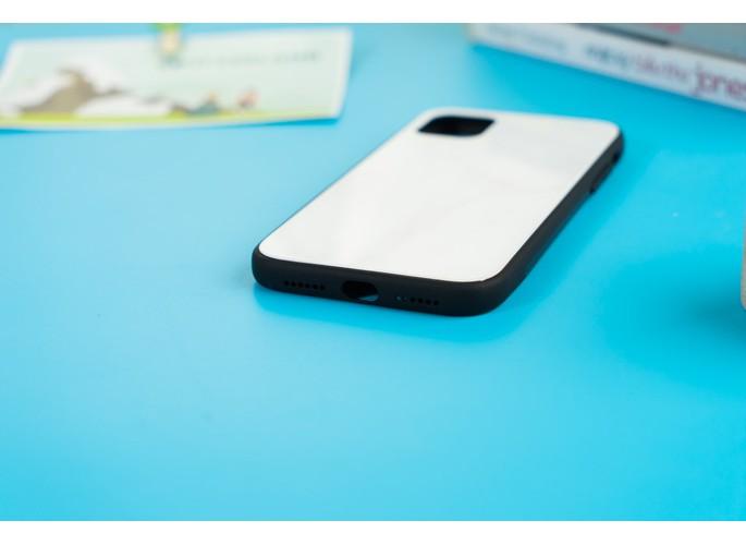 op-lung-guong-iphone-11