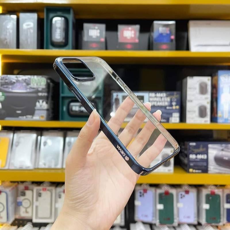 op-lung-iphone-12-cao-cap