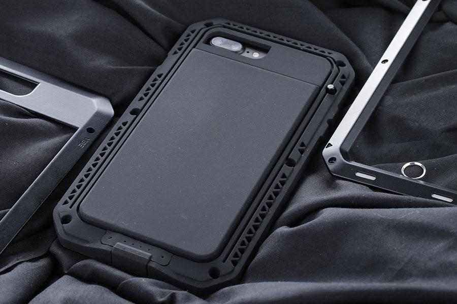 op-lung-iphone-8-1