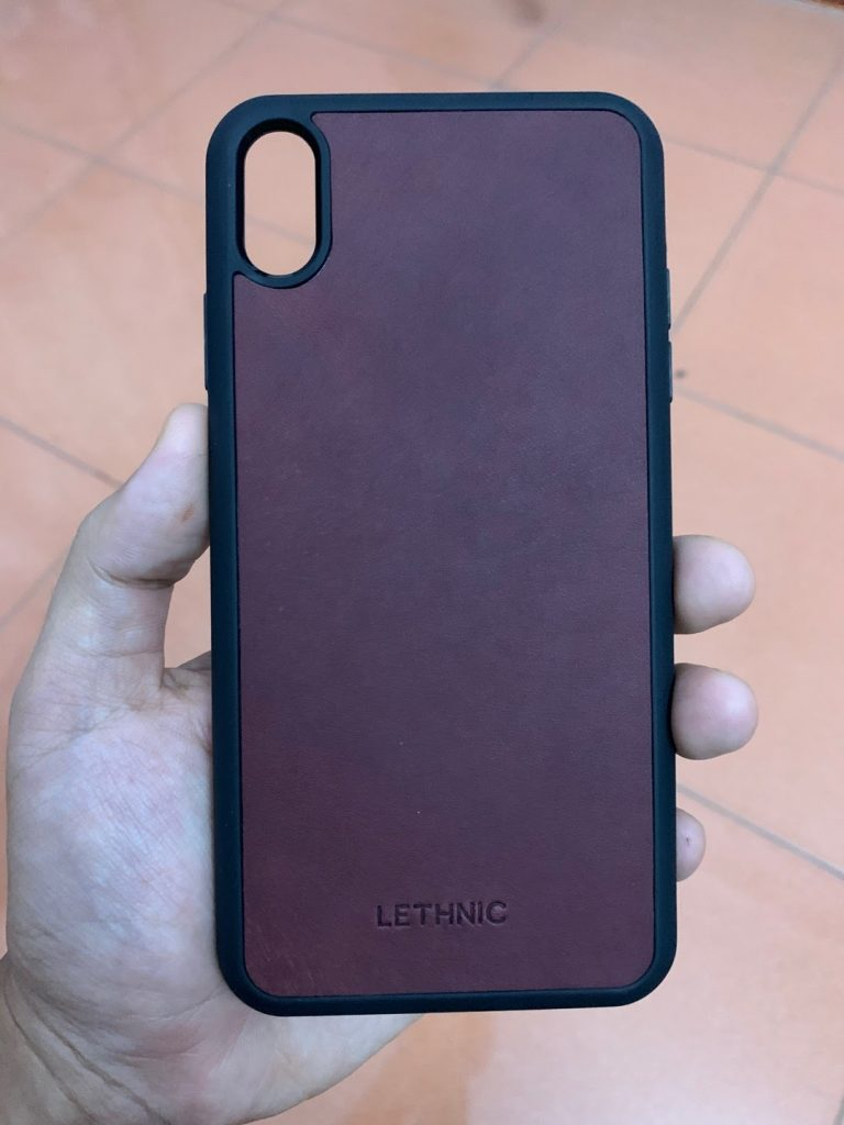 op-lung-iphone-8