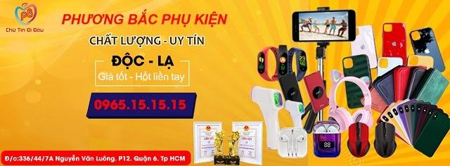 phuong-bac-phu-kien-1