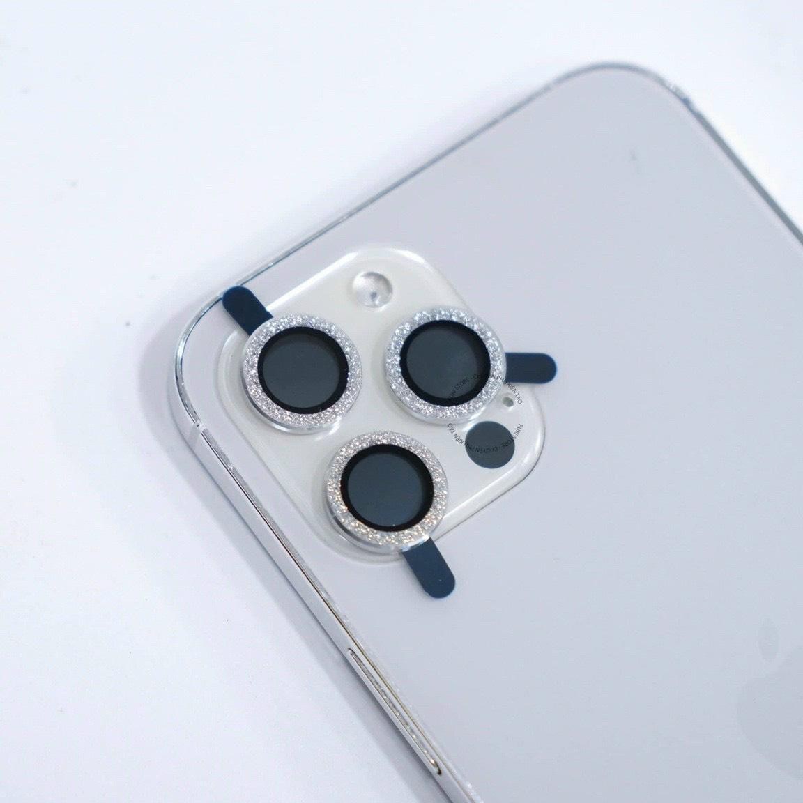 Mắt Camera Diamond Kim Tuyến