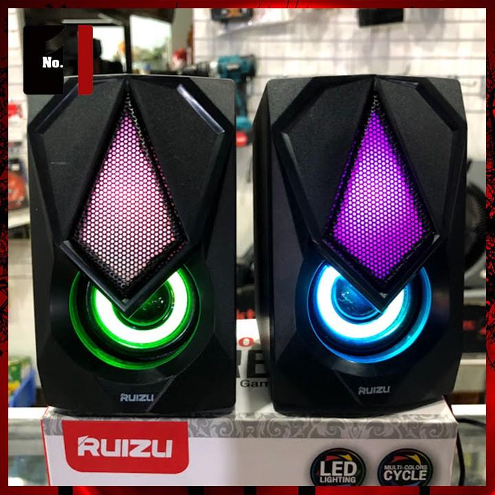 Loa 2.0 Ruizu RS-350