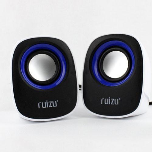 Loa 2.0 Ruizu RZ-380