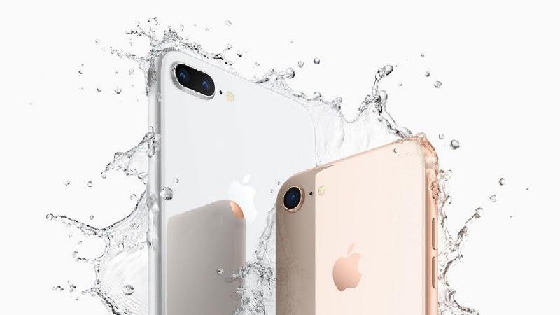 iphone-8-plus-co-chong-nuoc-khong-1