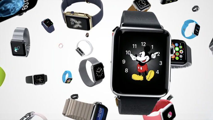 ket-noi-apple-watch-voi-iphone-1