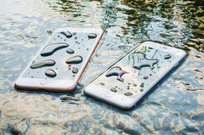 tim-hieu-iphone-8-plus-chong-nuoc-duoc-hay-khong-5