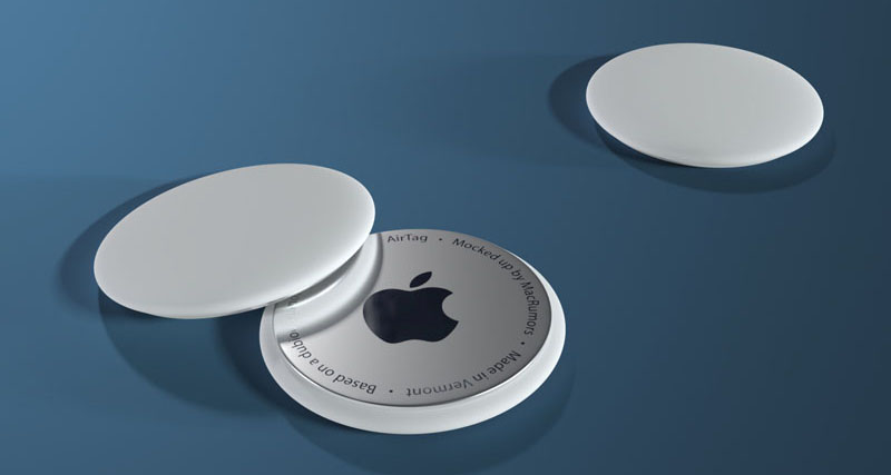 apple-air-tag