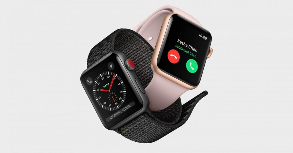 apple-watch-nen-chon-mau-nao