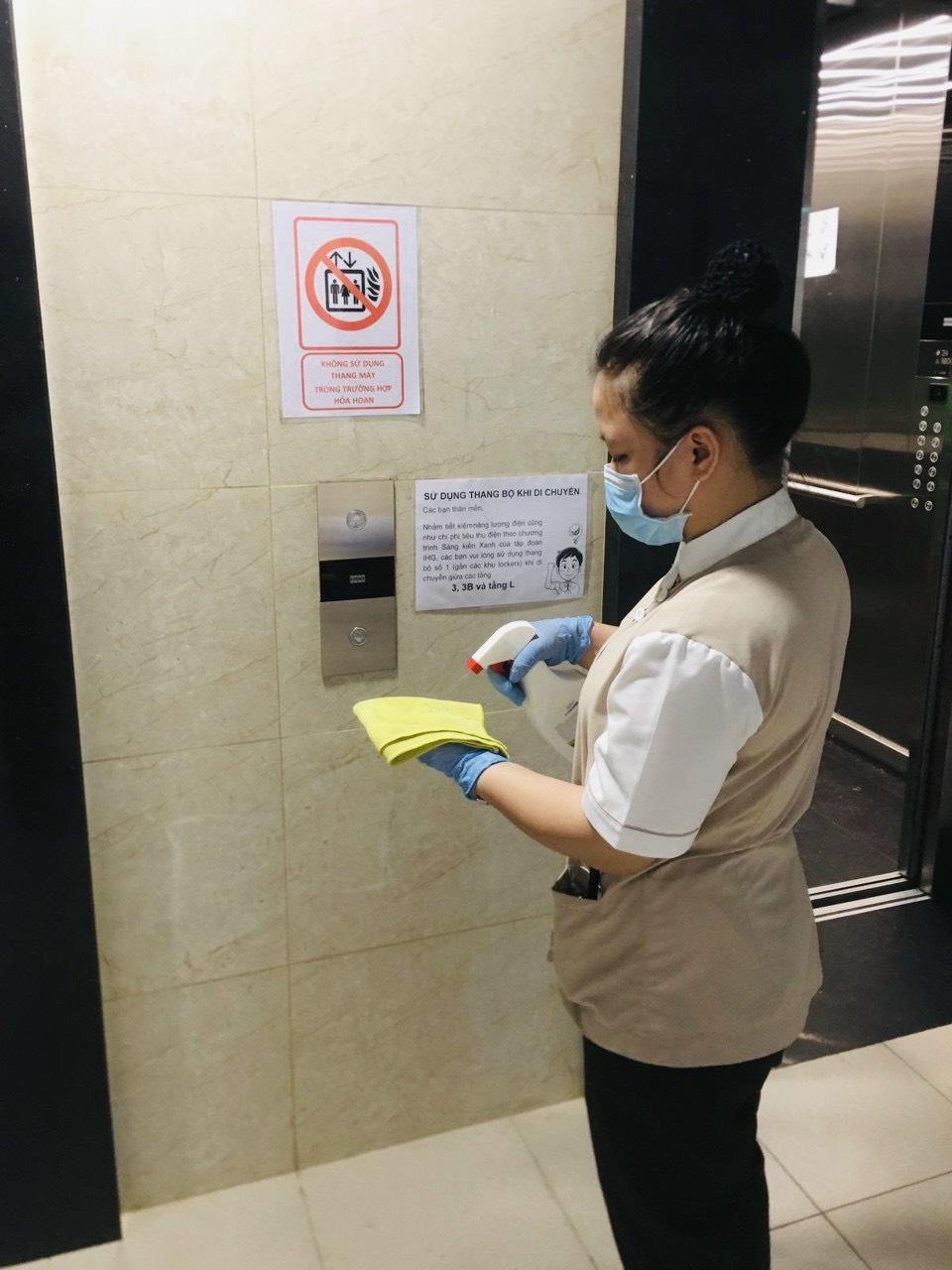 Chai xịt Khử khuẩn ASFA JAPAN 500ml