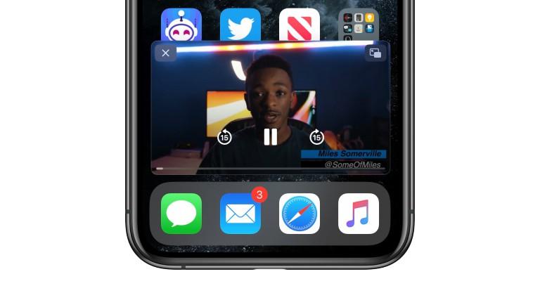 chia-doi-man-hinh-iPhone
